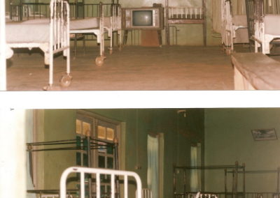 Old Clinic 7